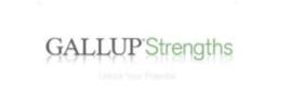 gallup logo.png