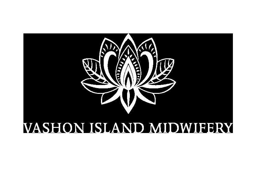 VIM Logo (BW)_invert.png