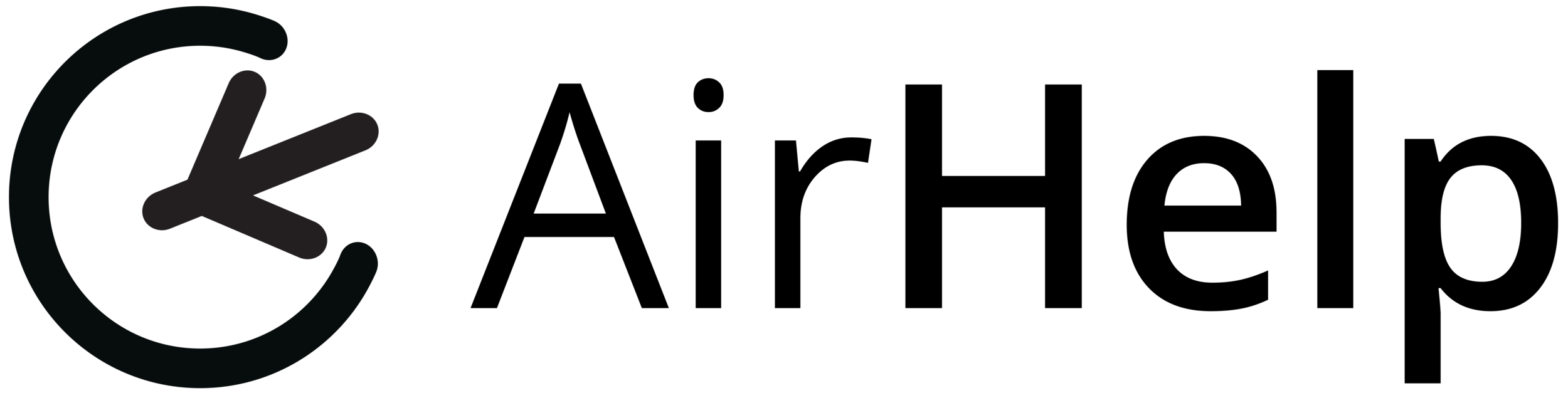 Update 7_ 26air-help-logo.png