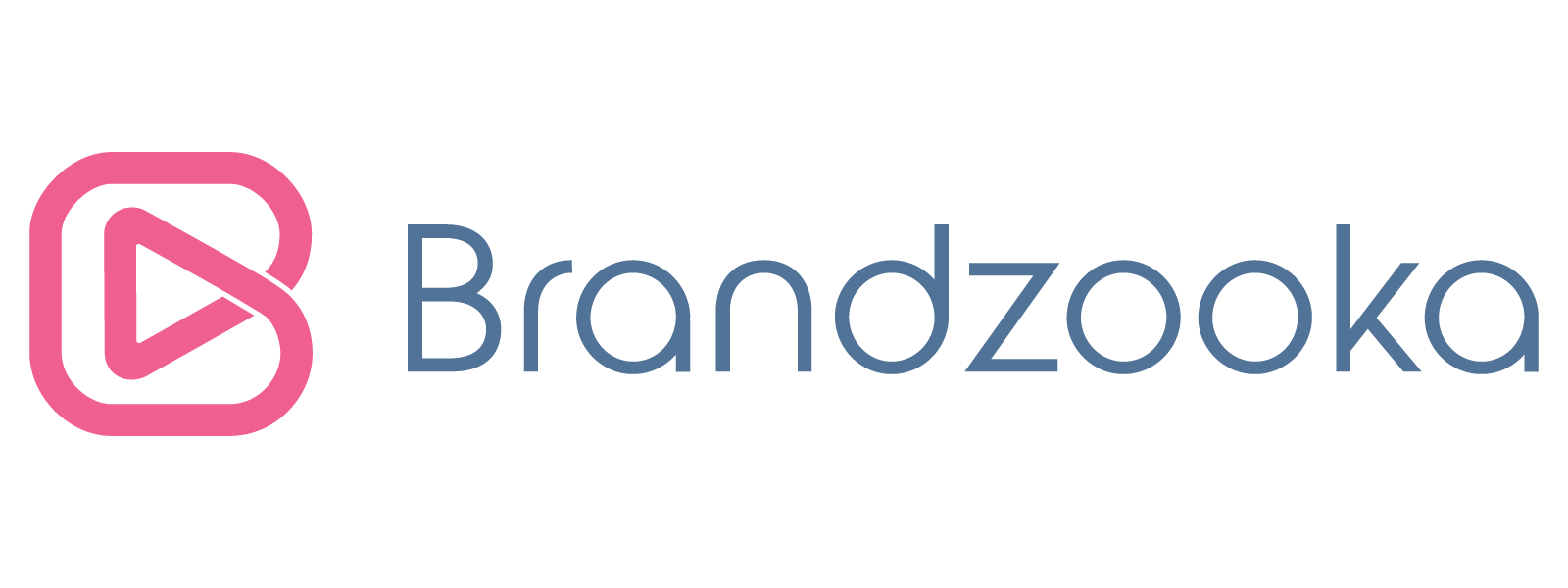 brandzooka_logo_for_light_brackground.png