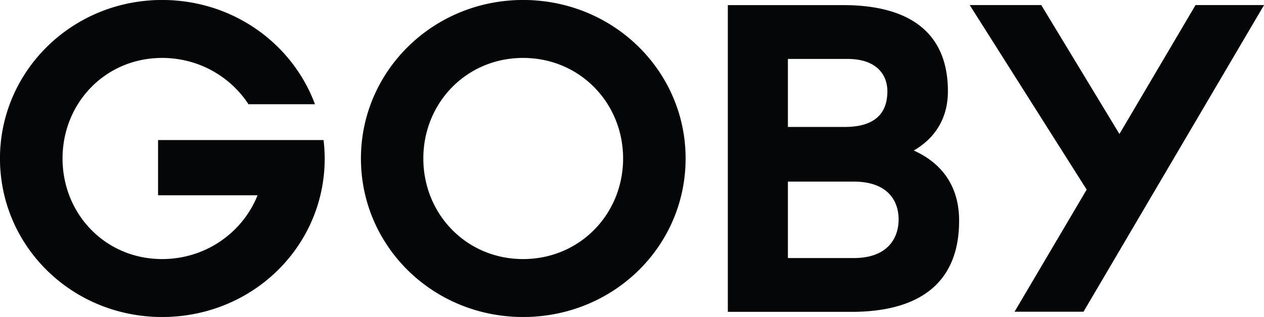 GBY.001.Logo.Final.jpg