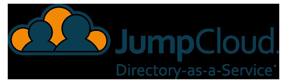 updated 7_ 26 jc-logo_transparent.png
