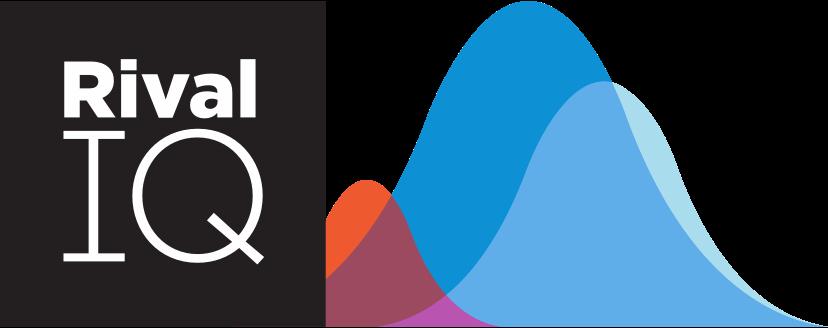 updated 7_ 26 rivaliq-logo-2x.png