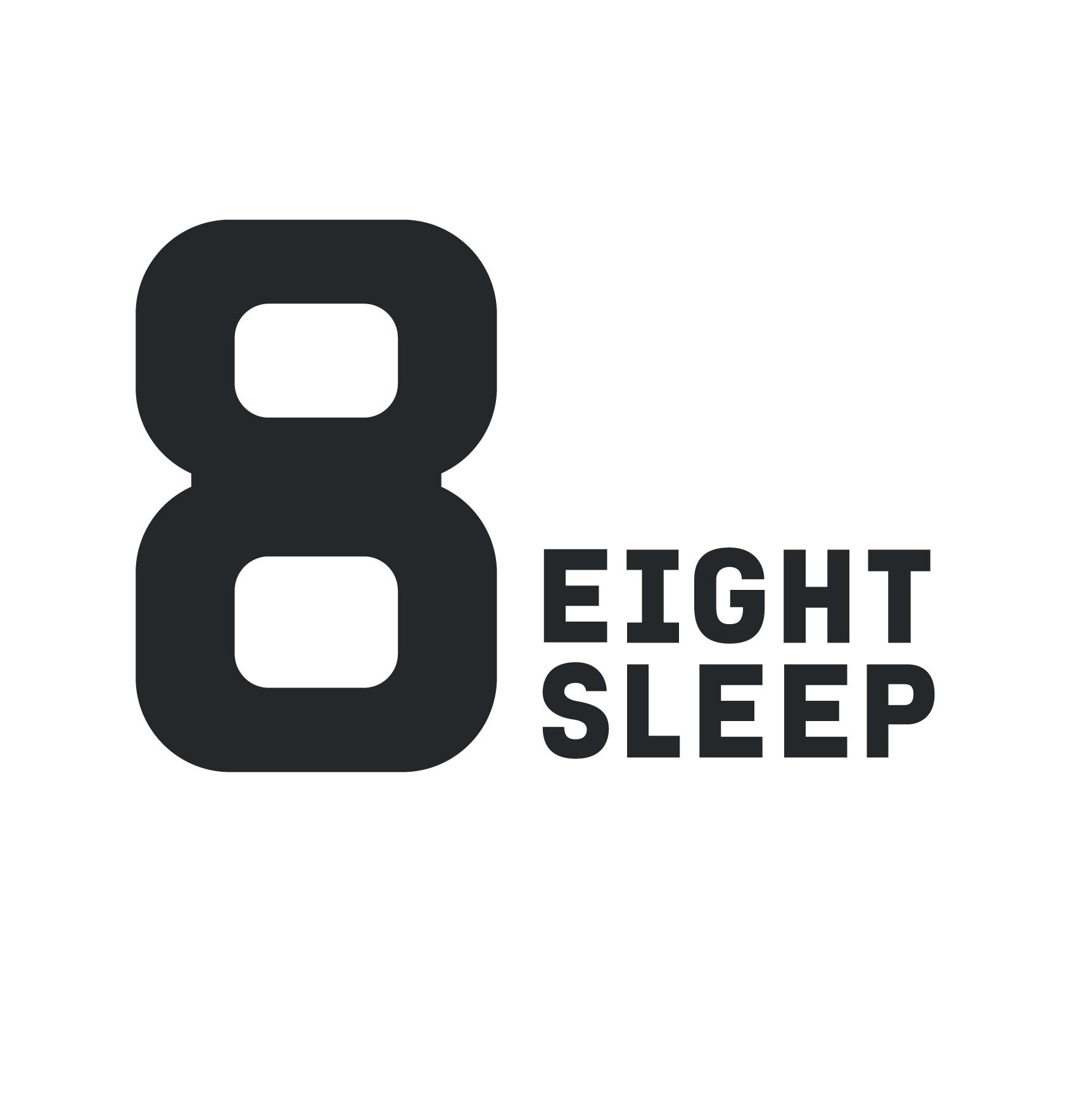 Eight_logo-02.jpg