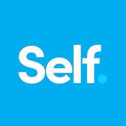 Self_Square_BlueBG-300x300.jpg