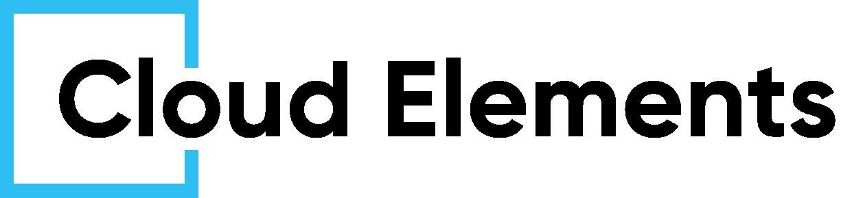 cloud-elements-logo_standard.png