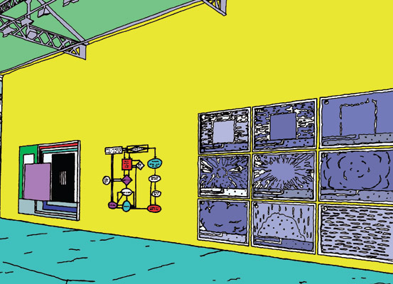 Cartoon-View-2-1997-26MB.jpg