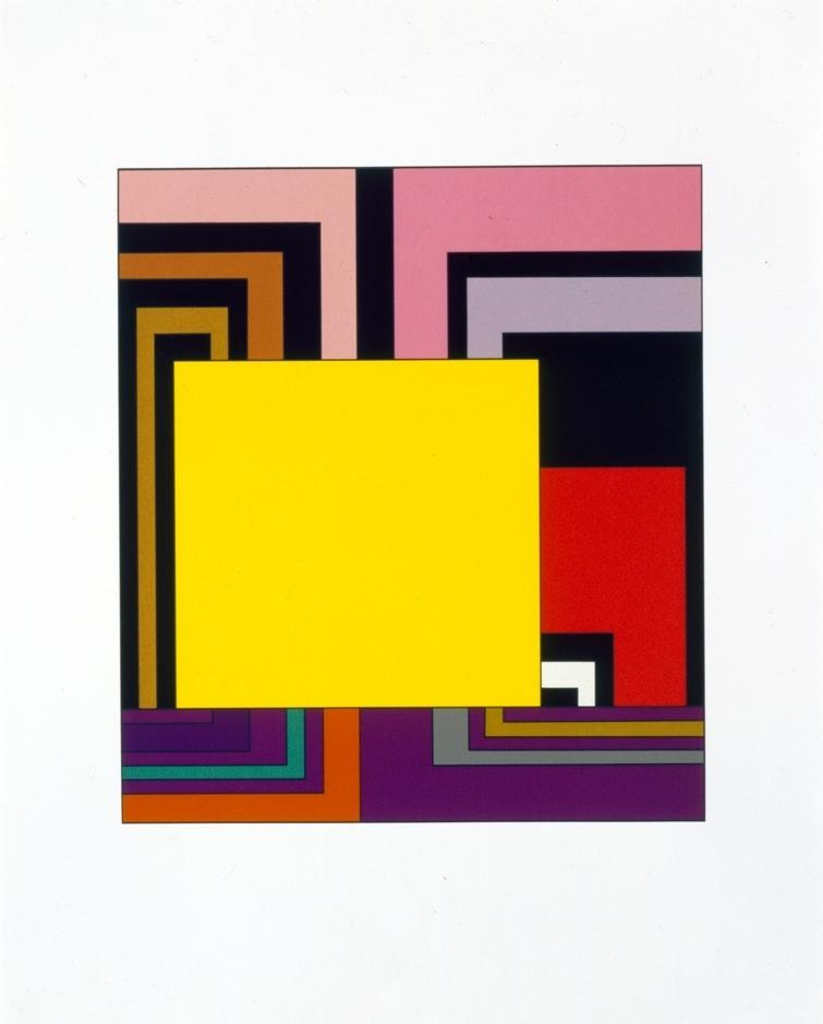 Yellow Cell (Heinricci) 2001 600K.jpg