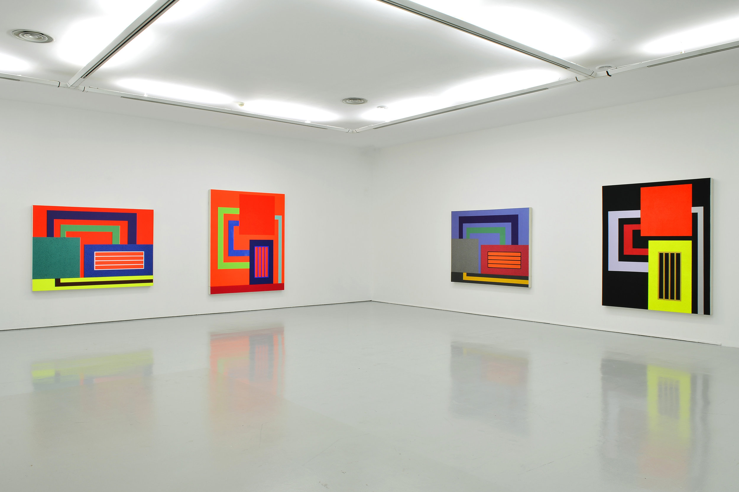SaintEtienne.2014.Gallery1a.jpg