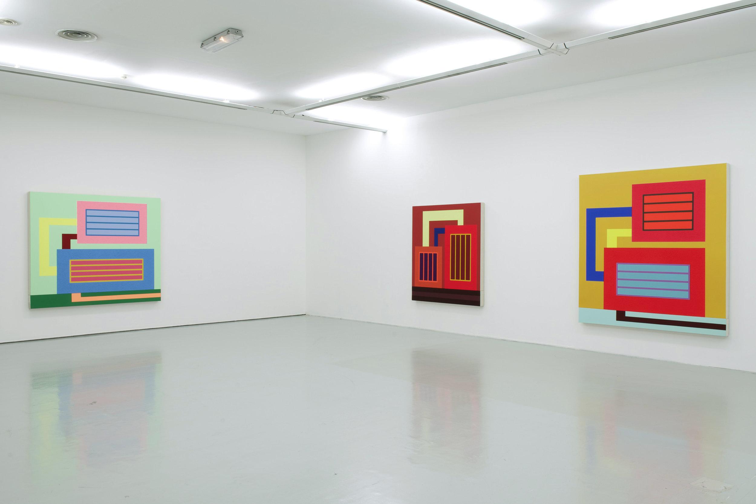 SaintEtienne.2014.Gallery2a.jpg