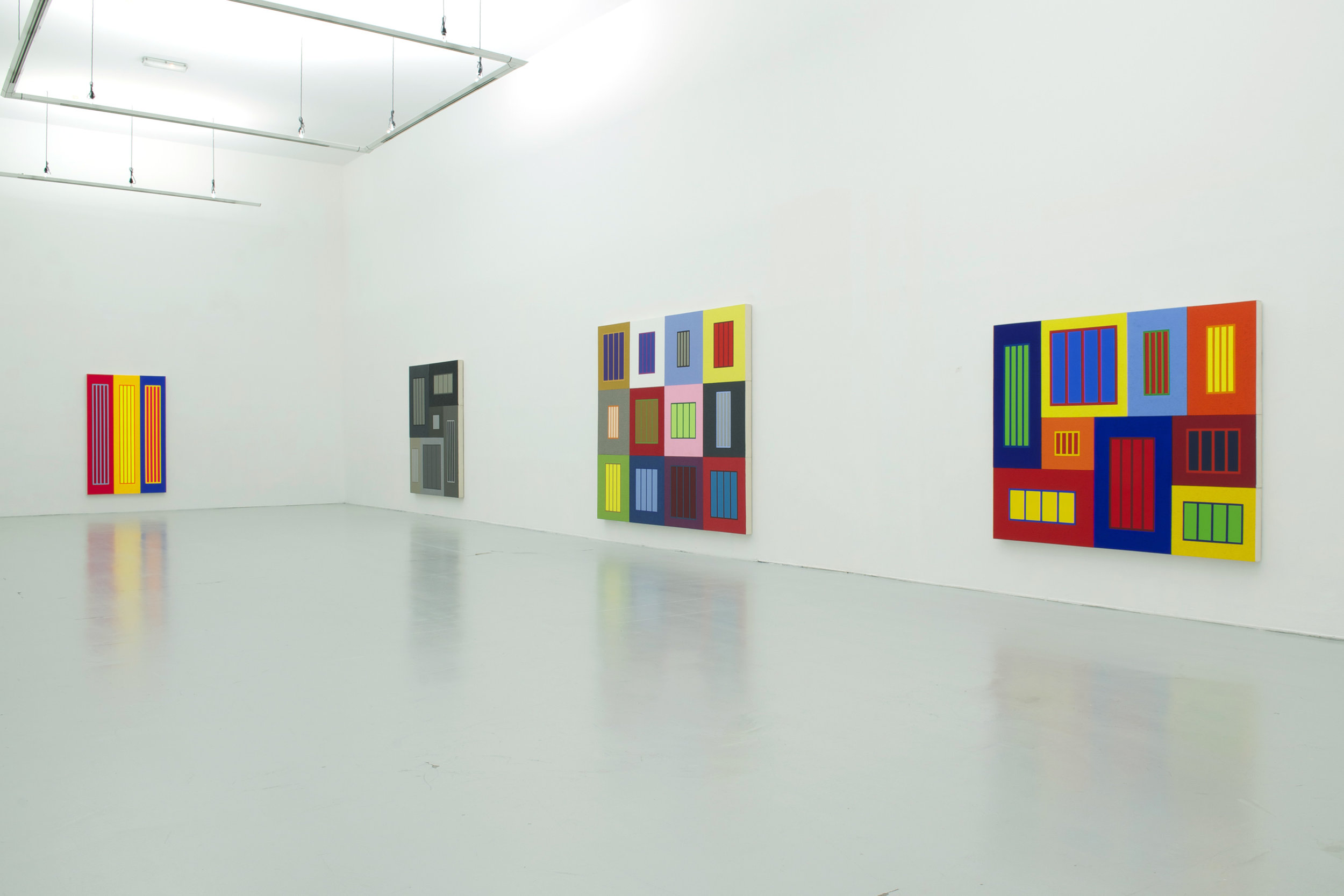 SaintEtienne.2014.Gallery3b.jpg