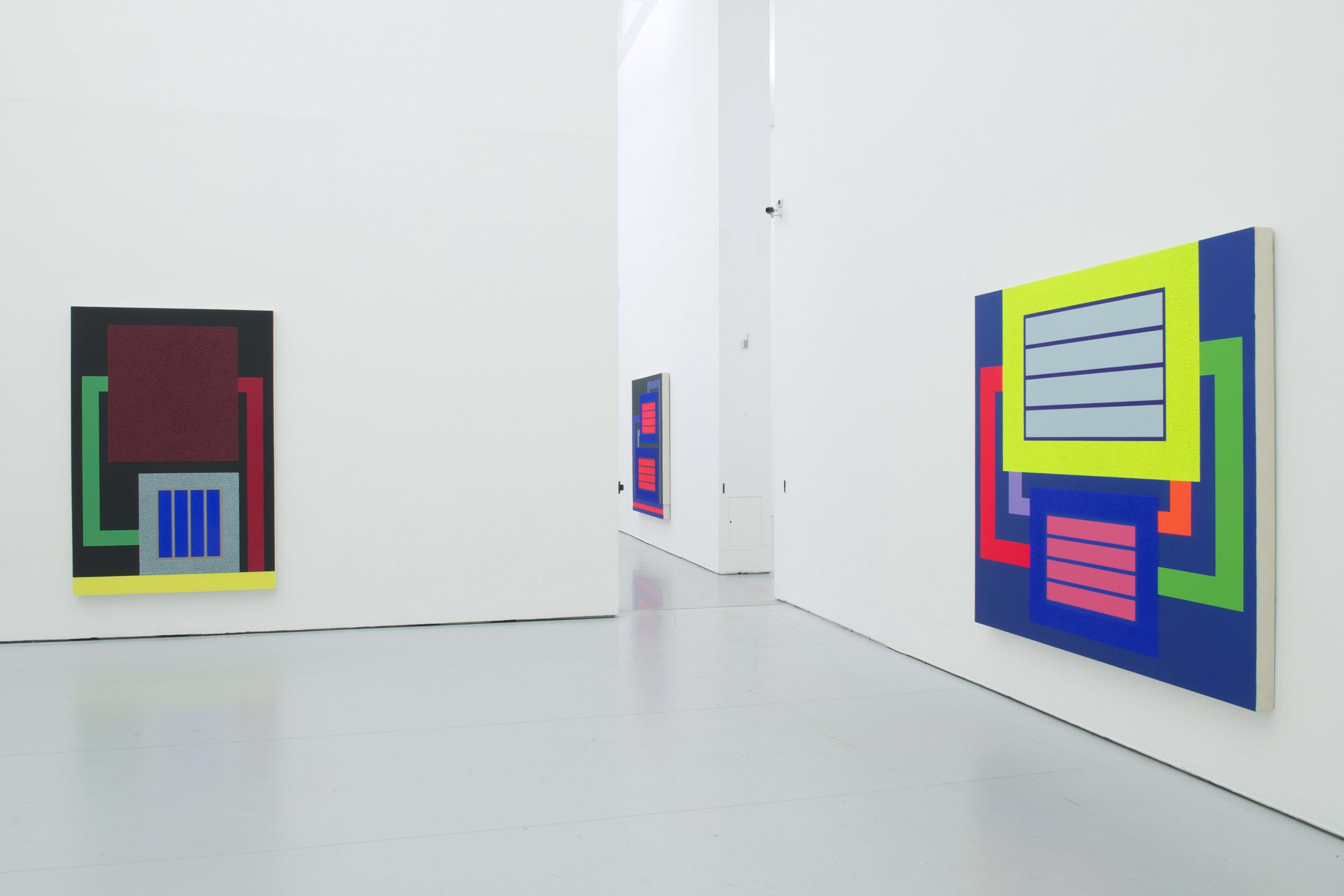 SaintEtienne.2014.Gallery4a.jpg
