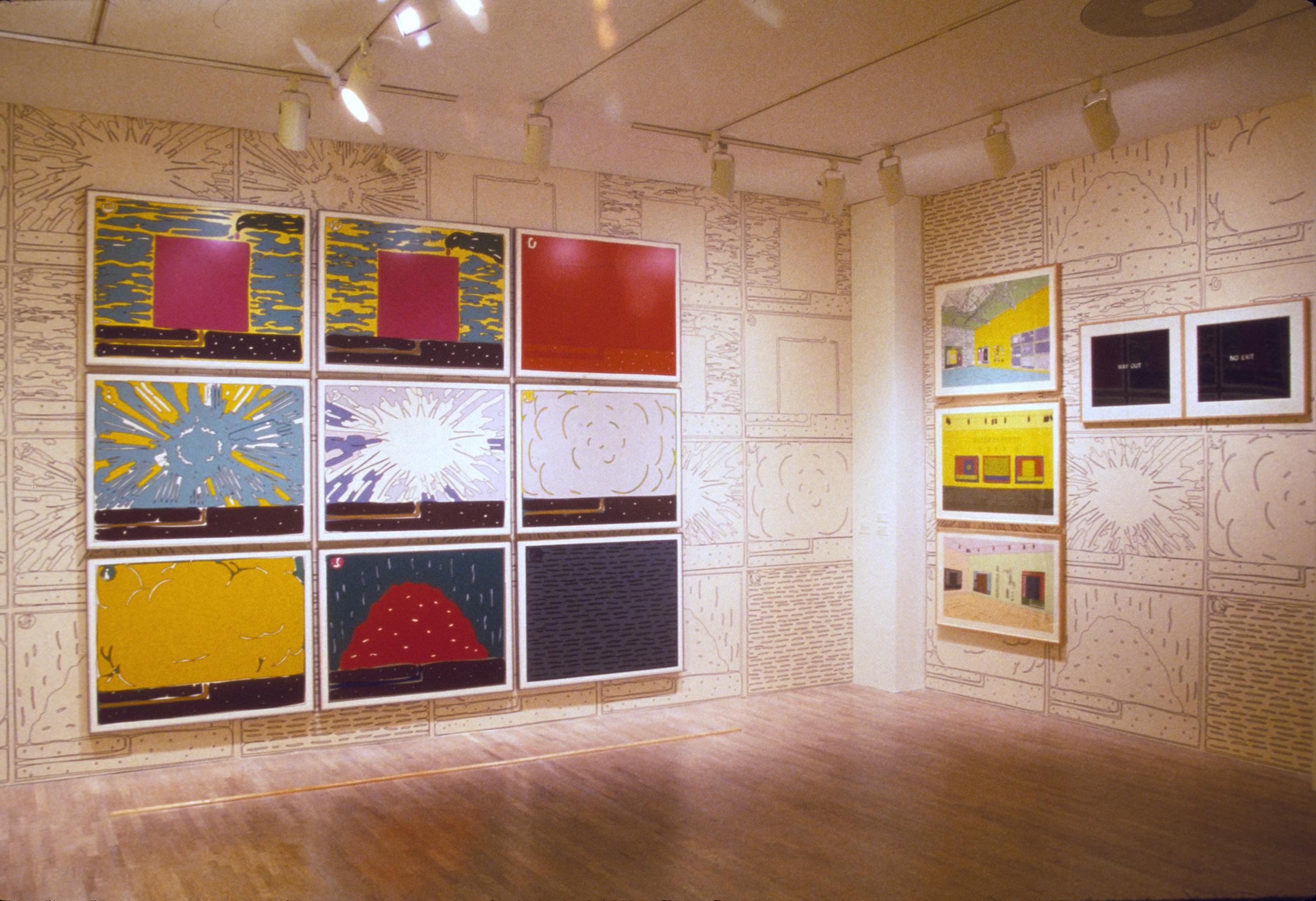 MoMA NY 1997 04 44M.jpg