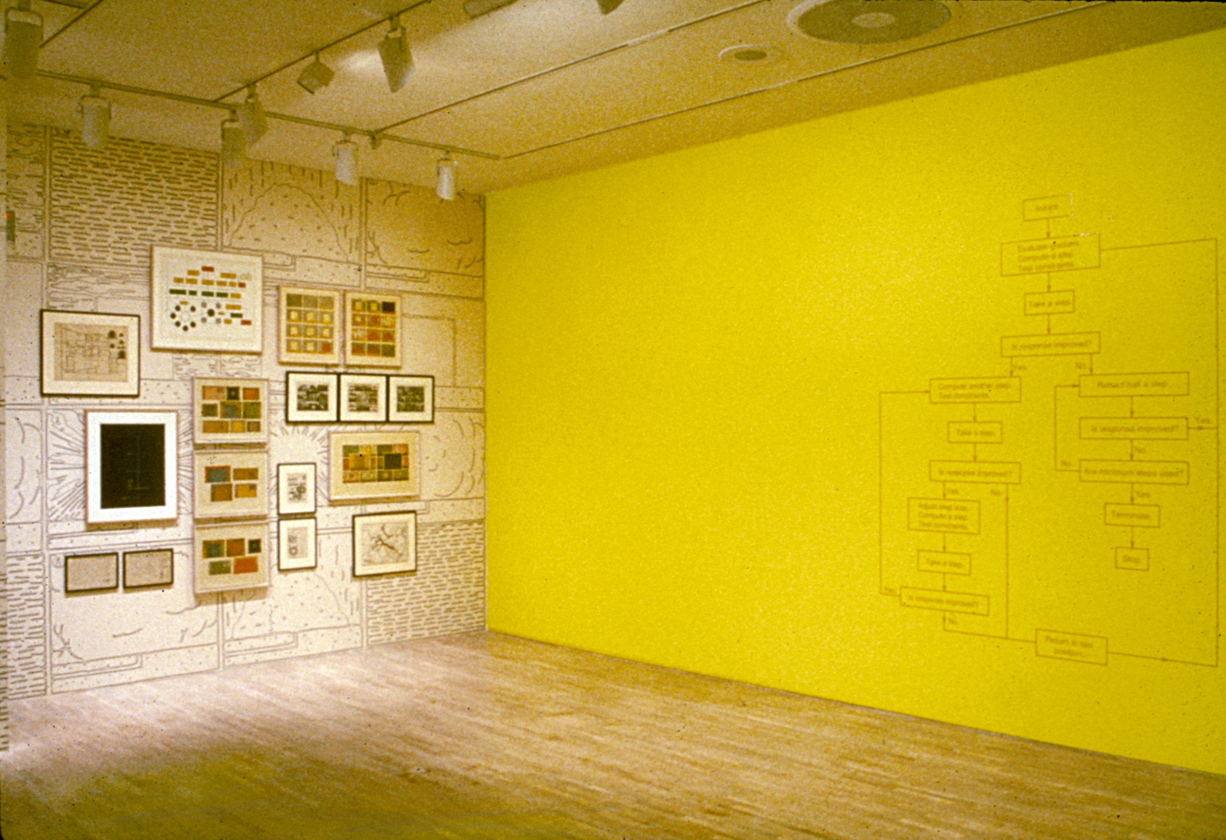 MoMA NY 1997 05 170.8M-RESCAN_EDITED11-6-09.jpg