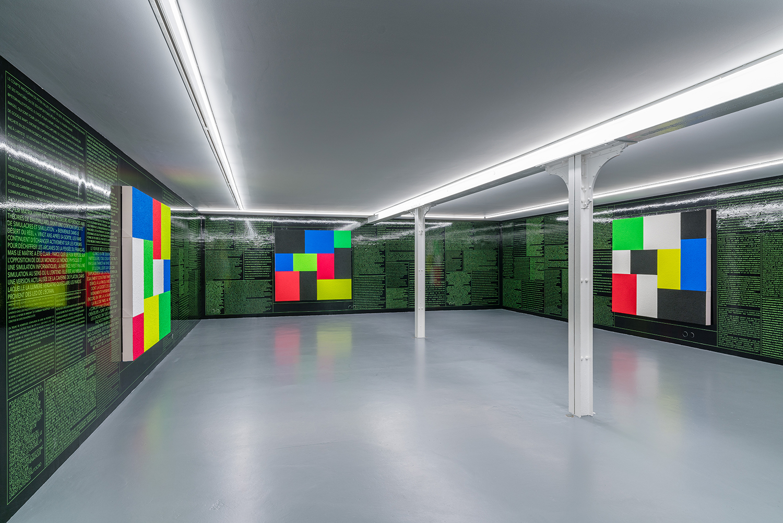 PH-Galerie Xippas, 2018-2.jpg
