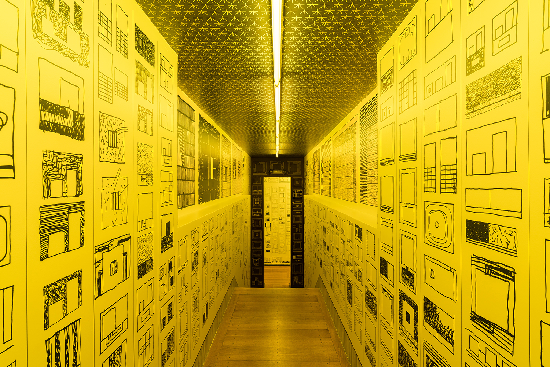 PH-Galerie Xippas, 2018-3.jpg