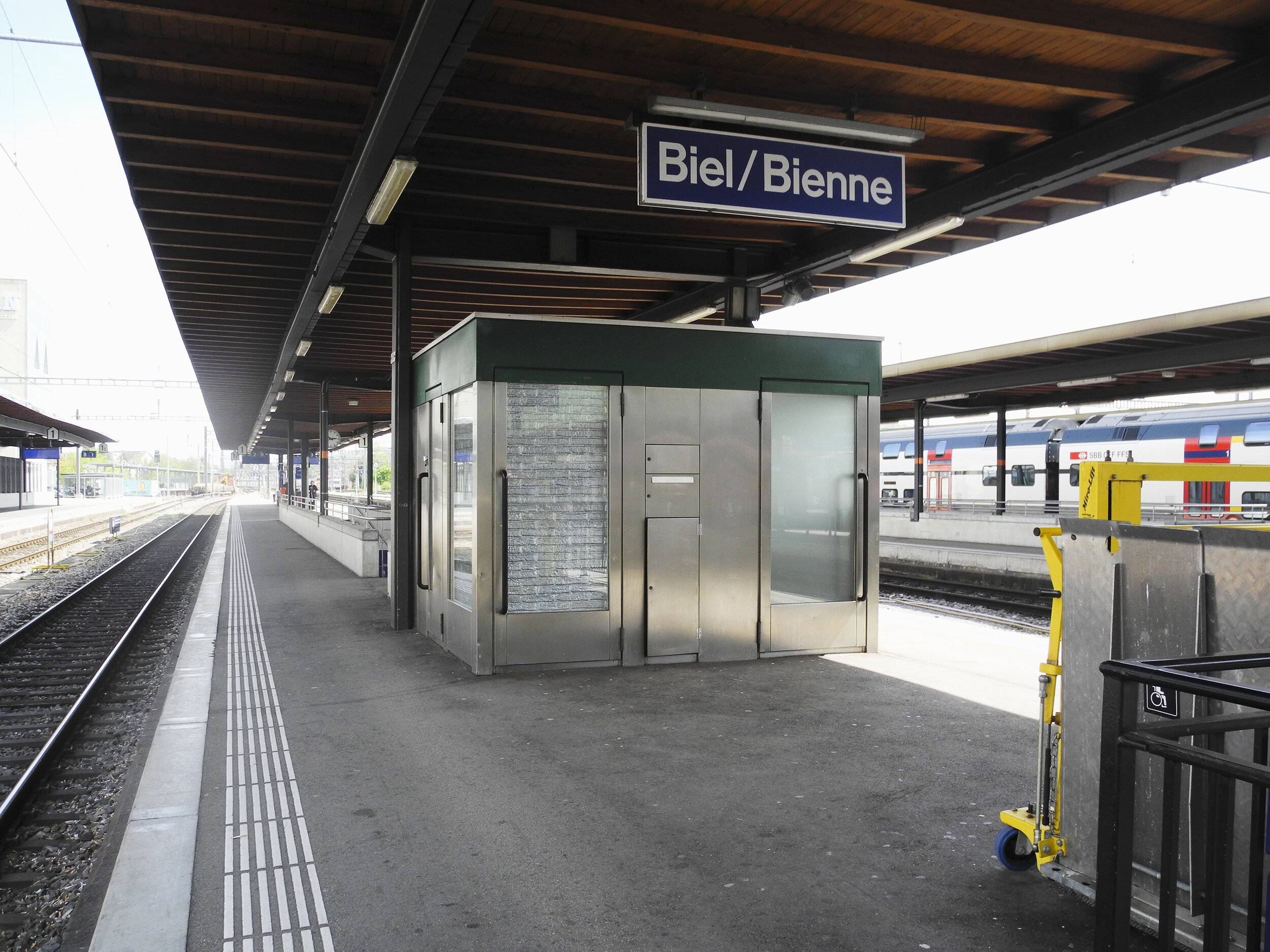 Halley Biel Train Station 1.jpg