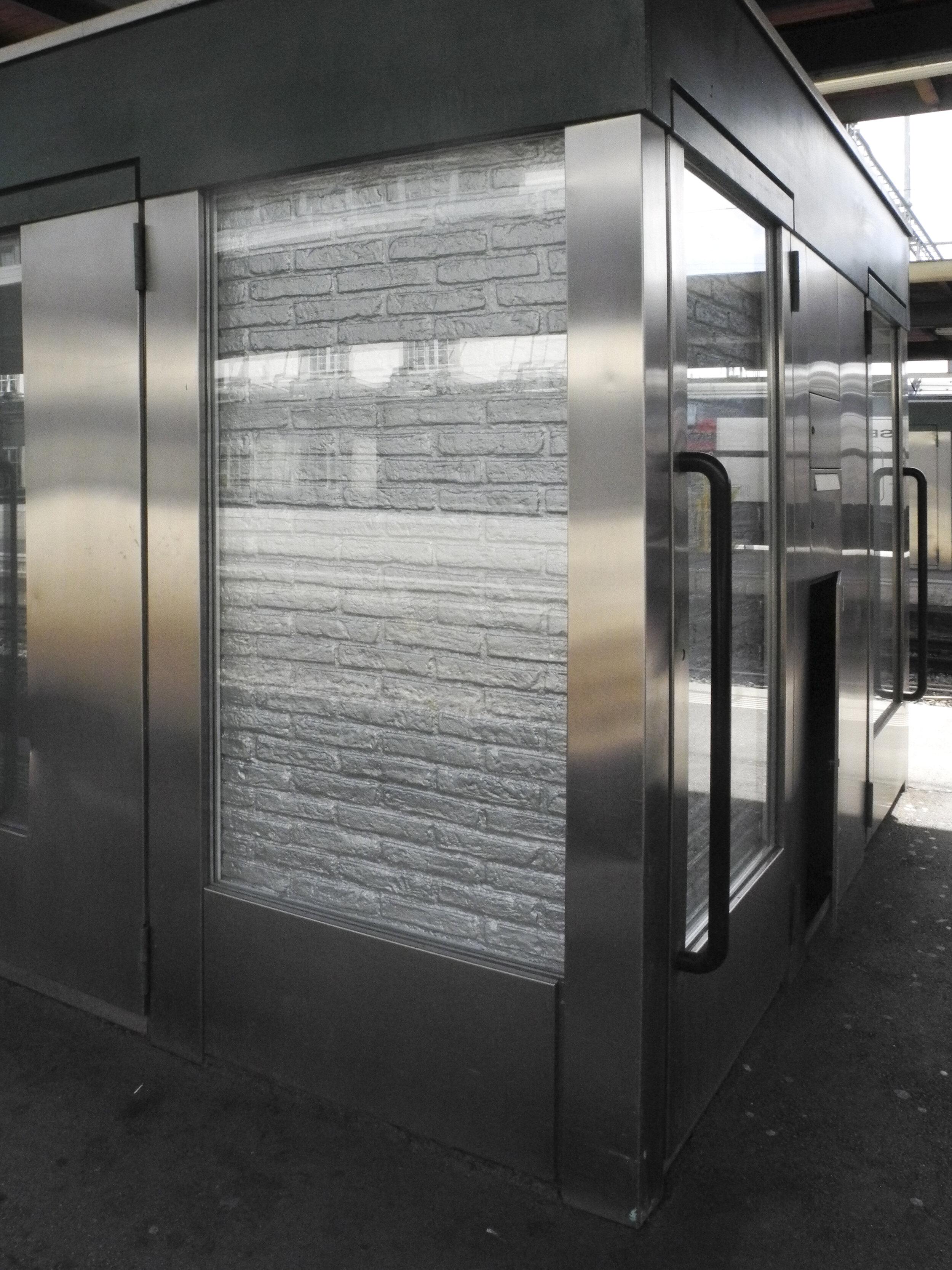 Halley Biel Train Station 6.jpg