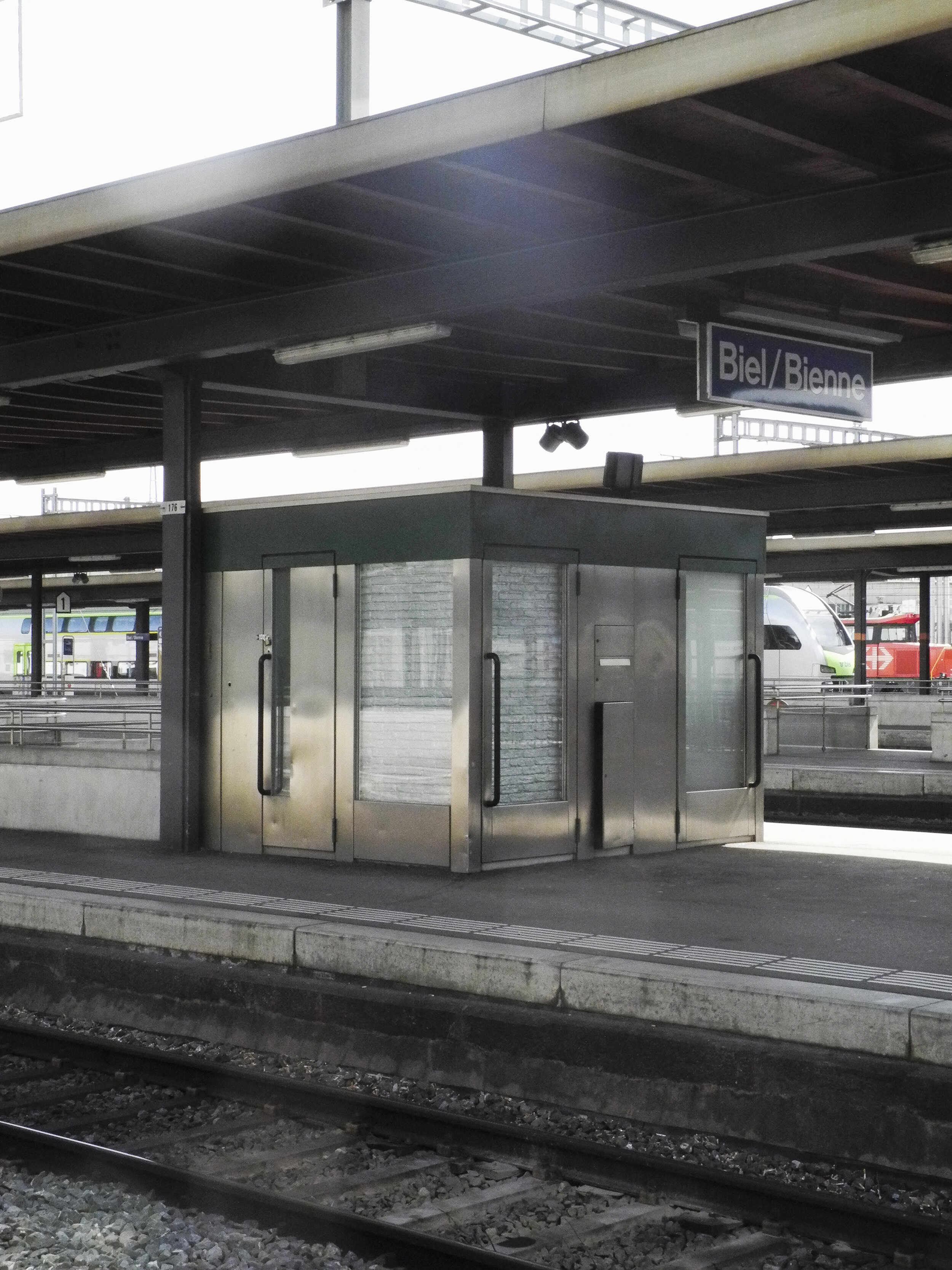 Halley Biel Train Station 10.jpg
