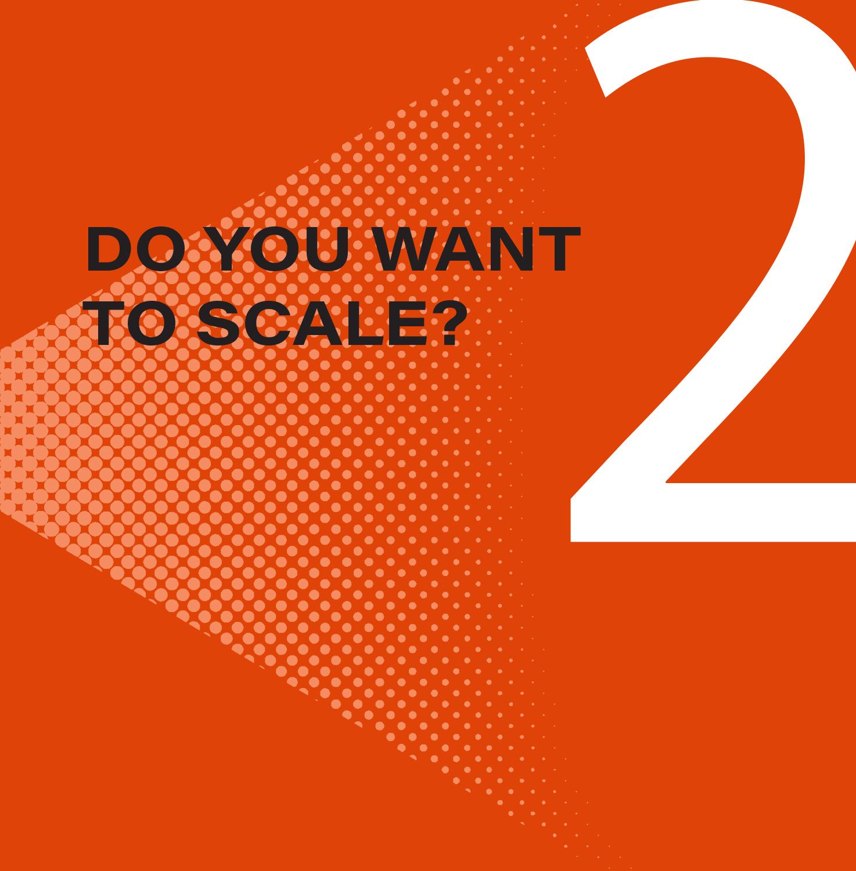 2-scale-v4.jpg