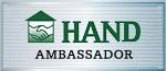 hand-ambassador.png