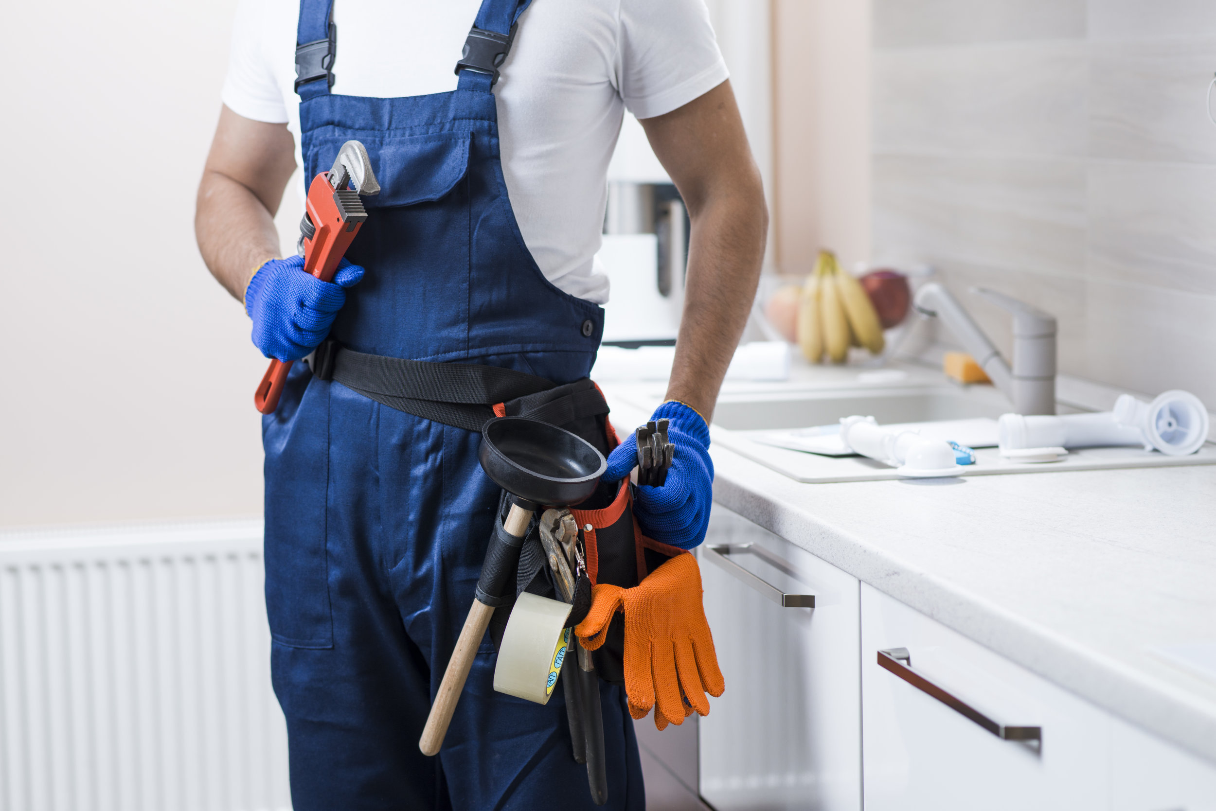 - Do you have renovation skills and experience?We are looking for Sub Contractors who are skilled in..- Demolitions- Framing- General Contracting- Waterproofing- Many other tradesMust have own transportation and tool