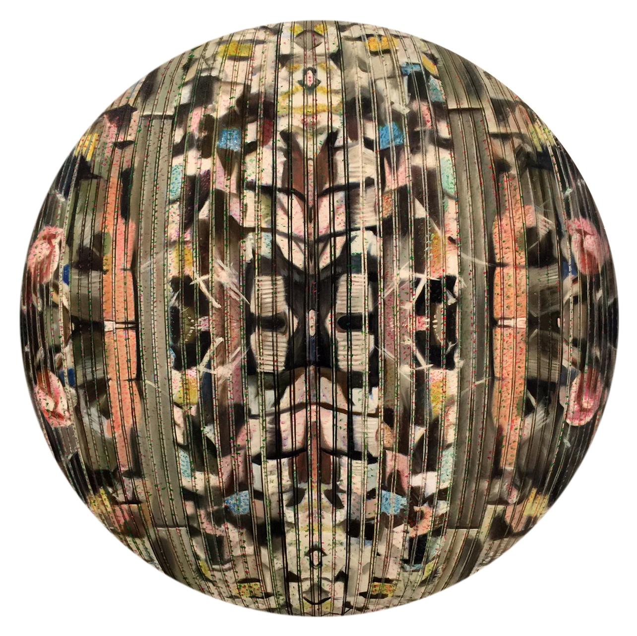 04-30 inches diameter.jpg