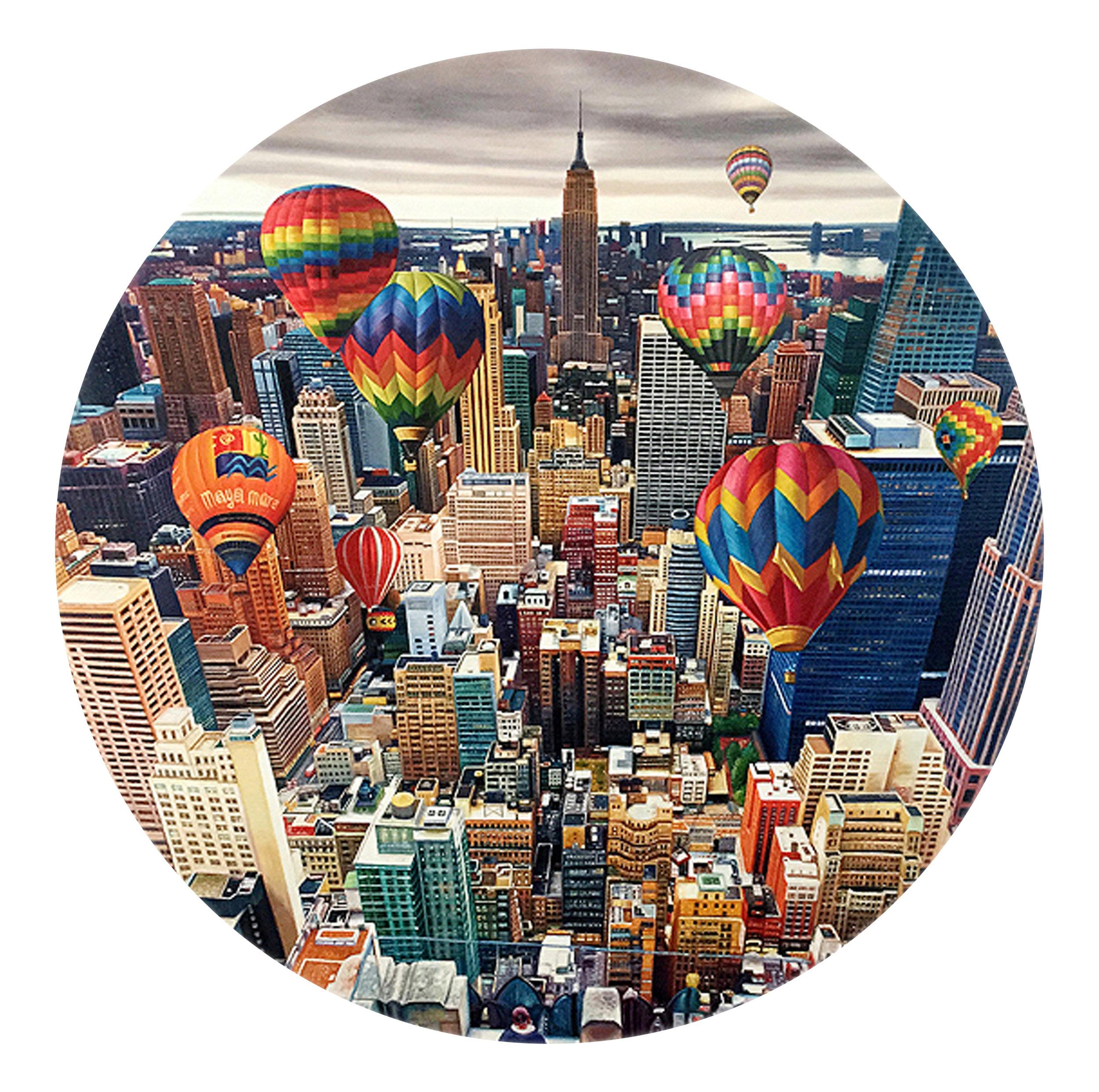 Kun, Lift Off, Hot Air Balloons 2.jpg