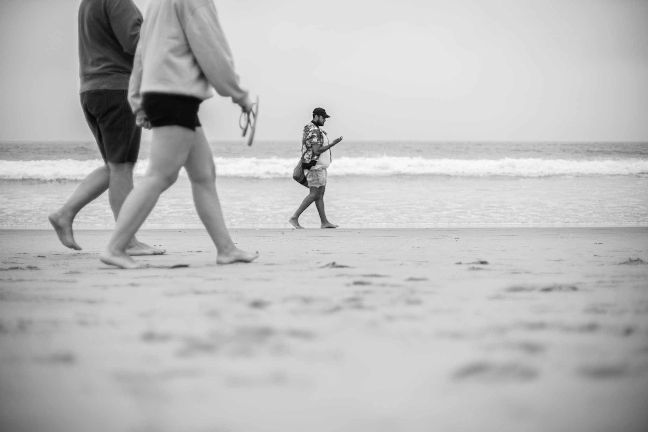 SM beach 20190808 (4 of 5).jpg