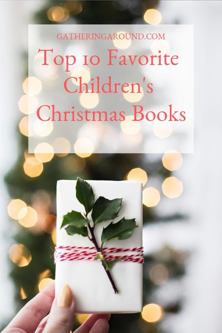 Top 10 Favorite Christmas Books-4.jpg