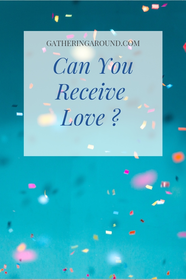 Can+You+Receive+Love%3F