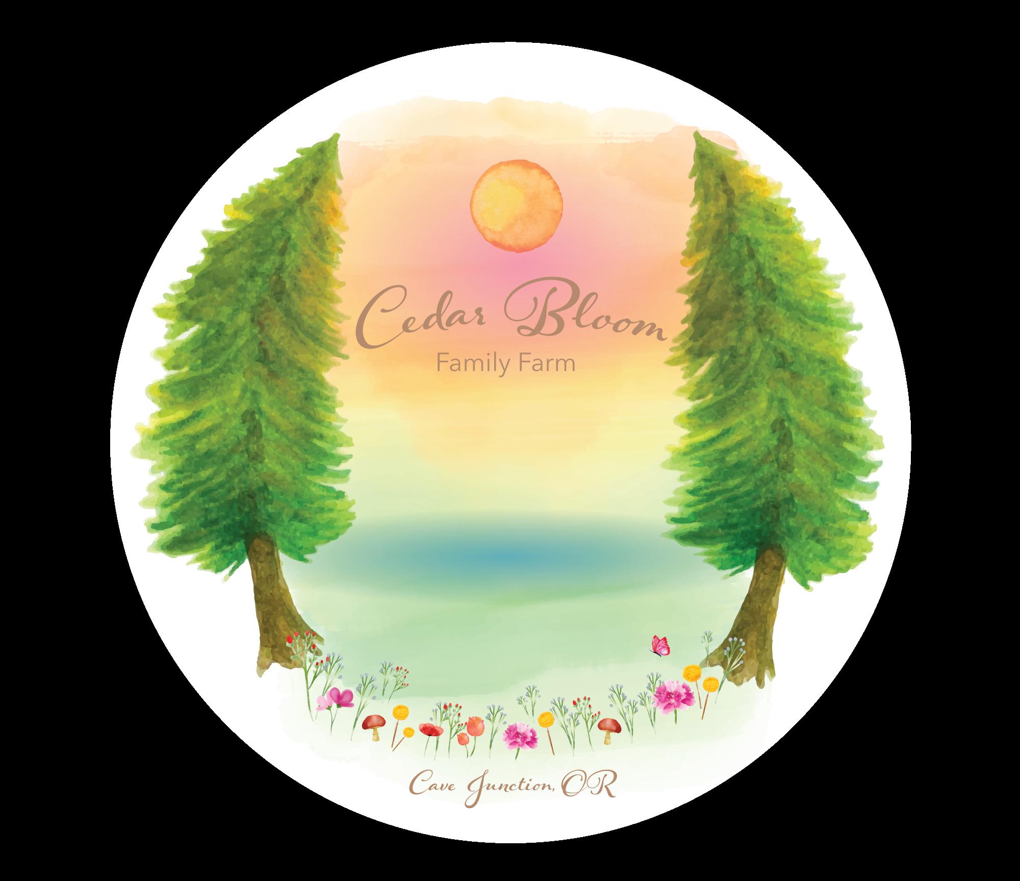 Cedar Bloom Logo-Transparent Background-2.png