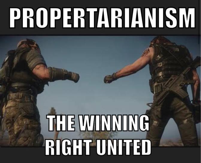 Propertarianism+Winning+Right+United+meme.jpg