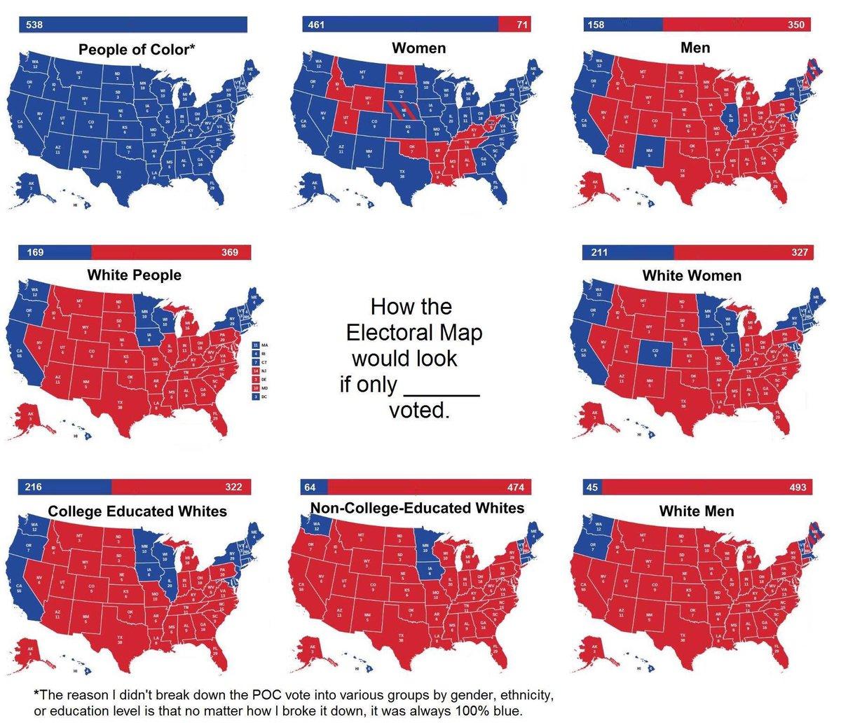 nonwhite vote.jpg