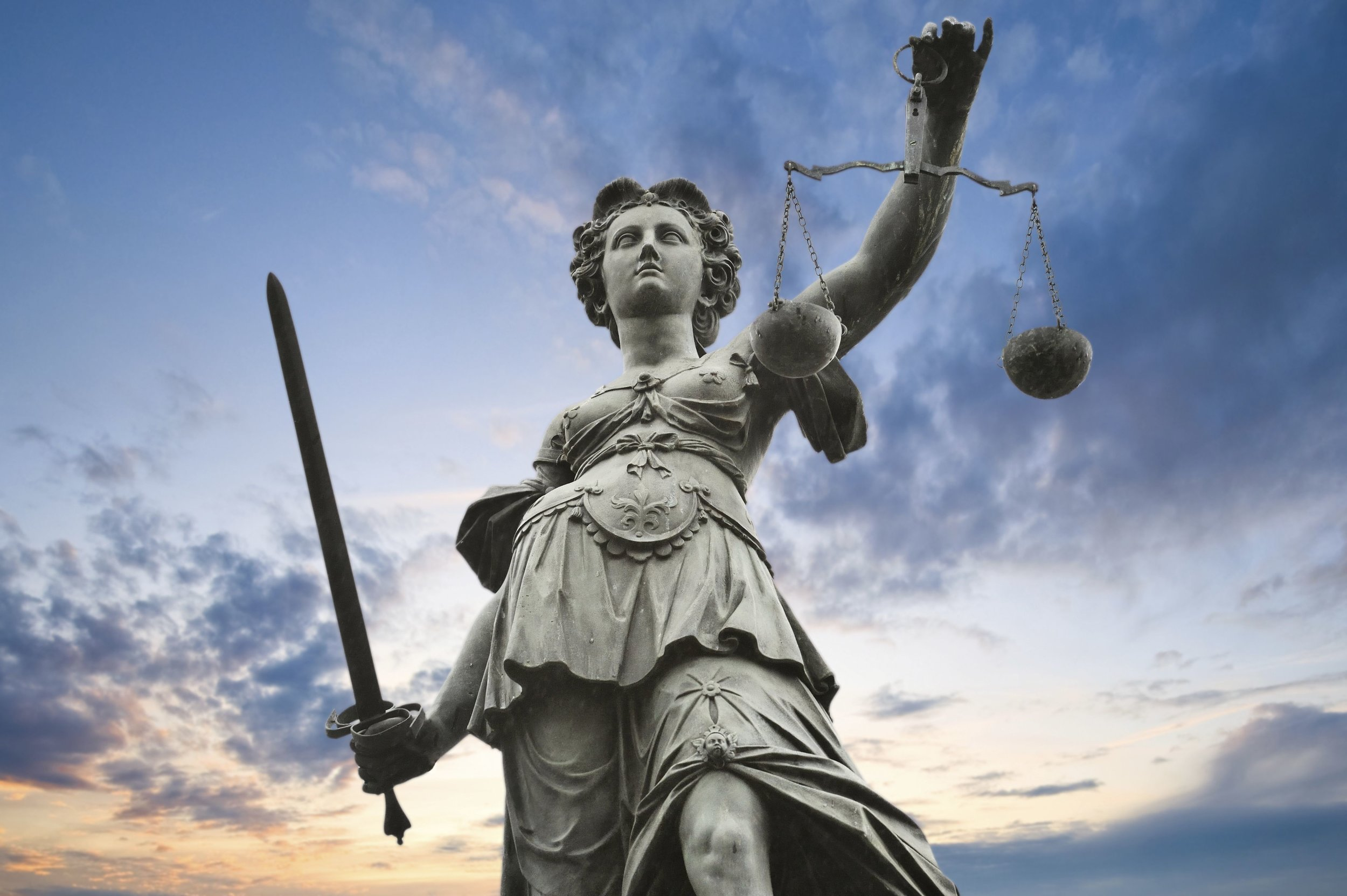 Lady Justice sculpture.jpg