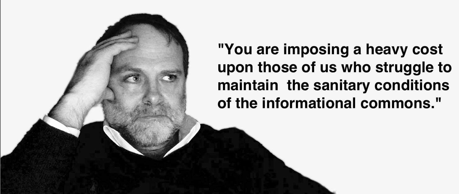 Curt quote heavy cost on informational commons.jpg
