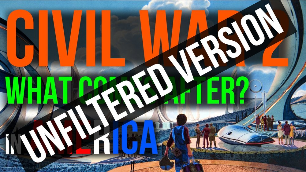 Civil War 2 - What Comes After - UNFILTERED_1.332.1.jpg