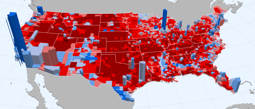 US election map 3D angled.png