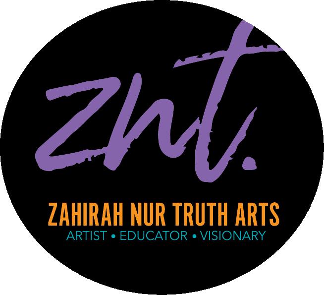 ZNT_Logo.png