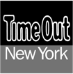time_out_ny.png