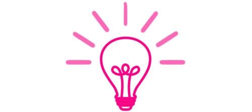 lightbulb+(2).jpg