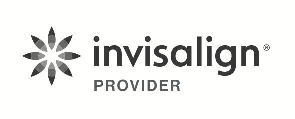 InvsialignProviderLogo_White.png
