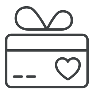 shop_Icon.png
