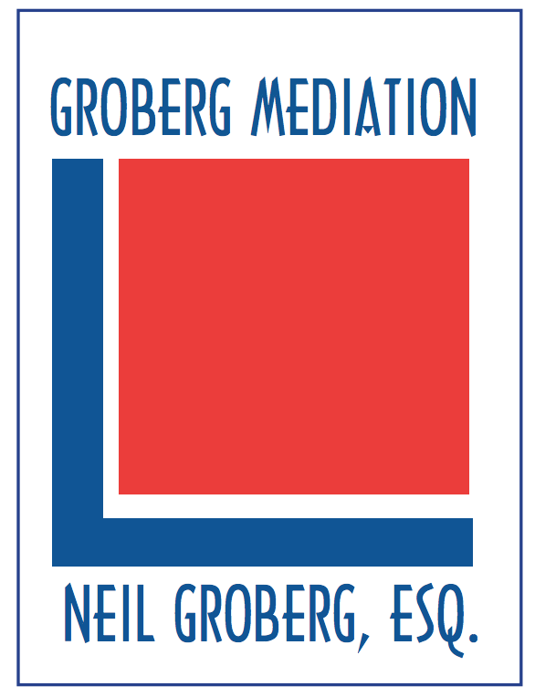 Groberg Mediation located in Burlington, VT
