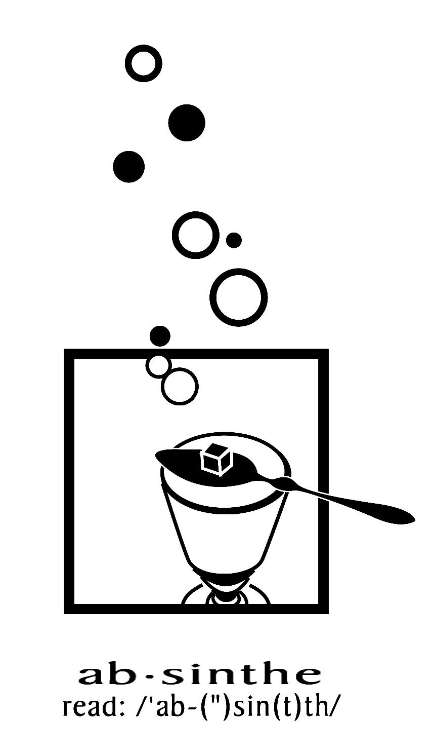 absinthe logo.jpg