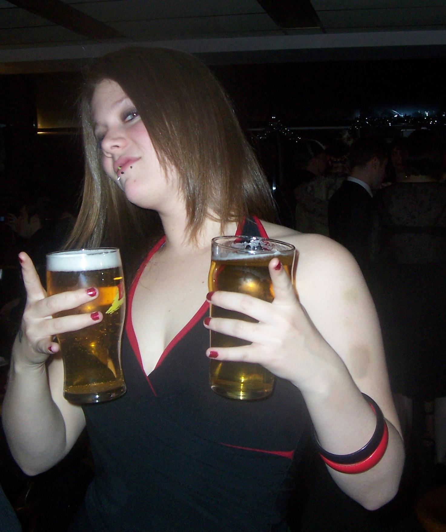 aprils got beer.JPG