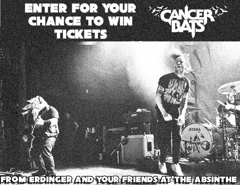 cancer bats promo poster.jpg
