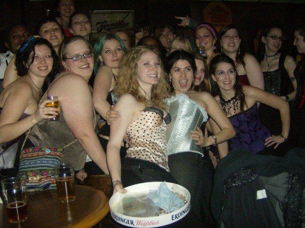 corsets2.jpg