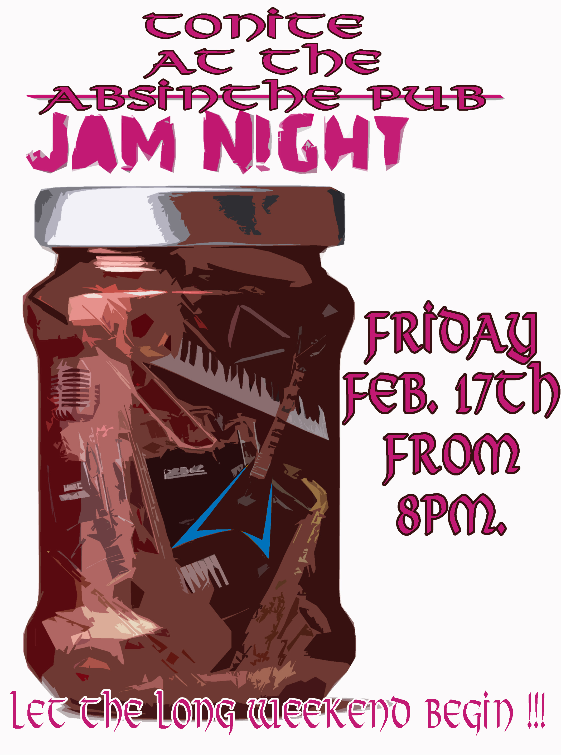 jam night poster.jpg