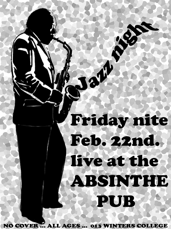 jazz feb.22.jpg